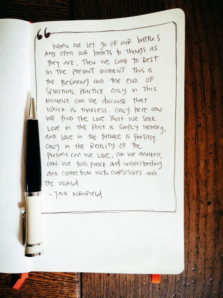 wpid12339-11-handwriting.jpg