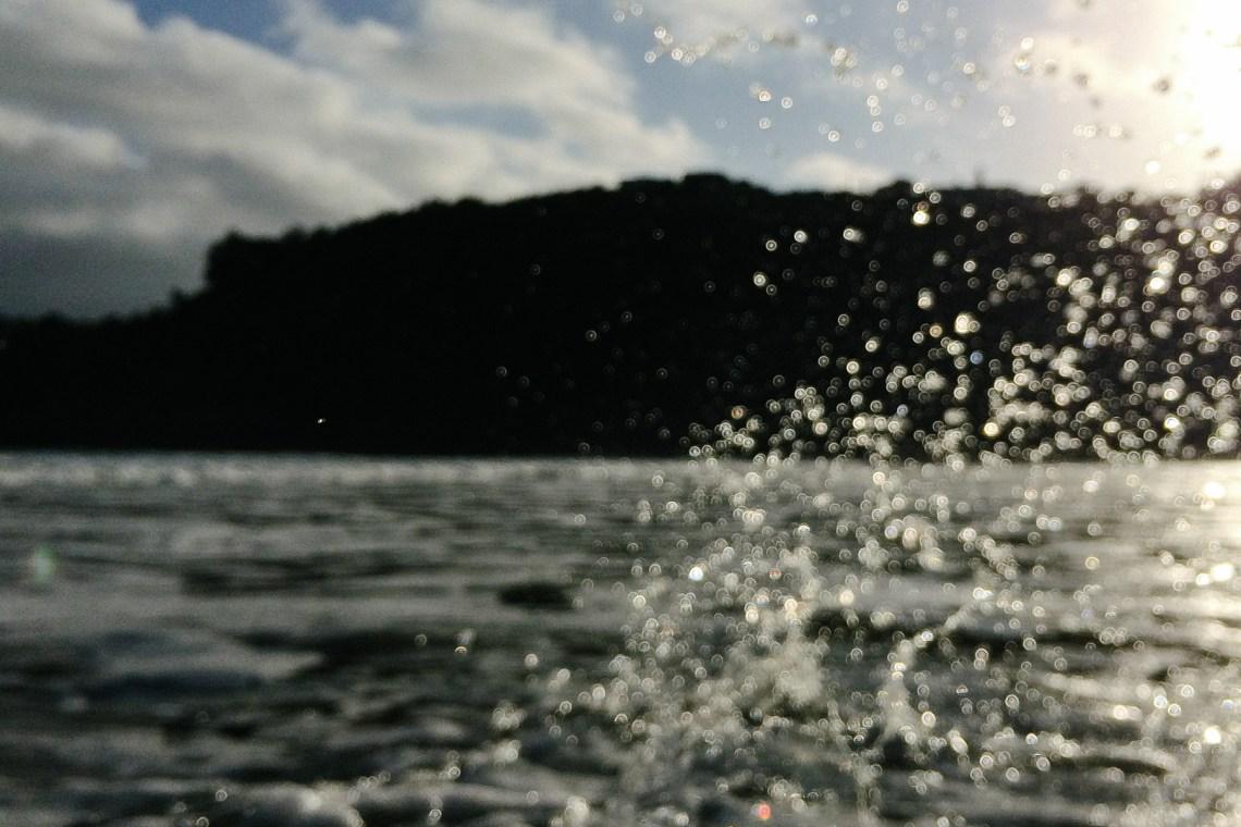 little-oneroa-sea-stories-11