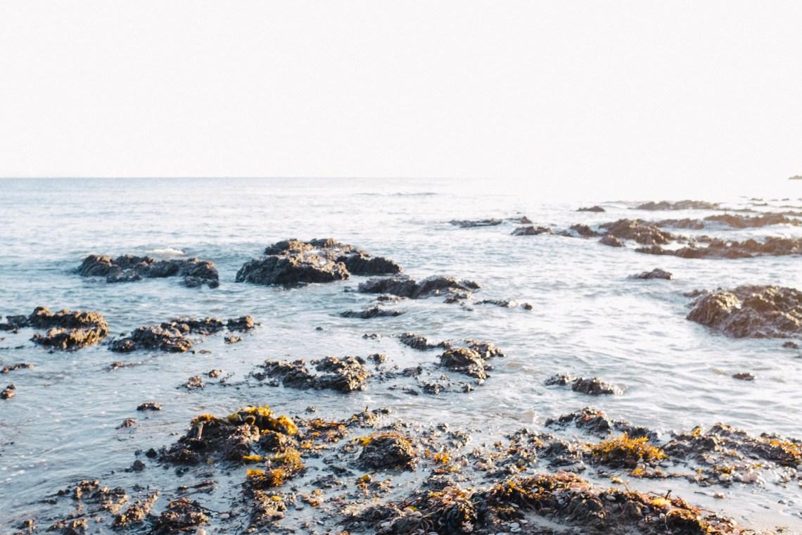 2016 Sea Stories by Leonie Wise -13
