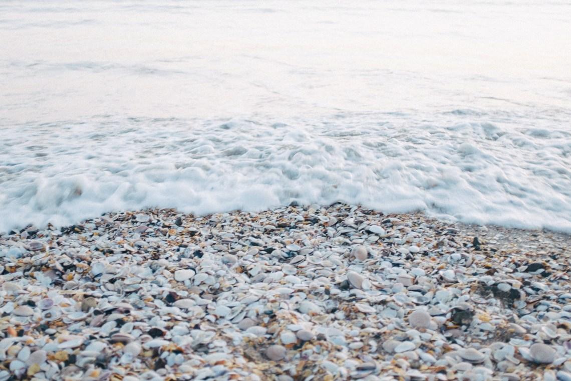 2016 Sea Stories by Leonie Wise -5