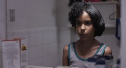 Pelo Malo, dir. Mariana Rondón, image courtesy of the SF Film Society.
