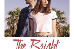 The Bright en concierto