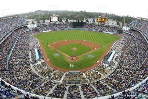 La curiosa historia de un español enamorado del béisbol