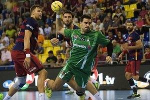 El balonmano español necesita reinventarse de forma urgente