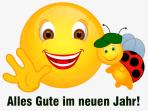 Smiley – Alles_Gute_im_neuen_Jahr