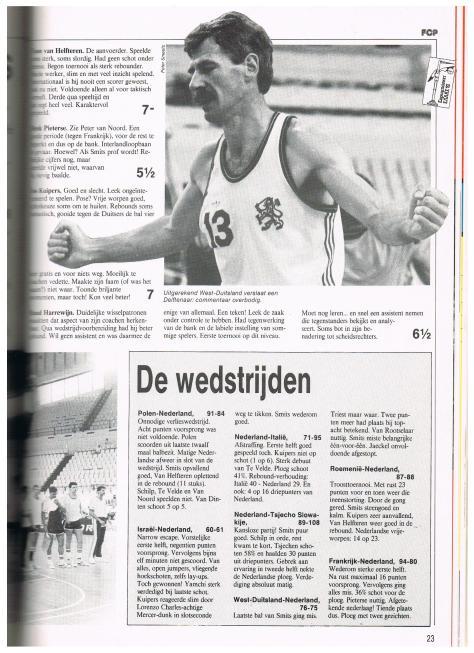 1987FCP6
