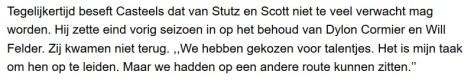 KwootLeidschDagblad
