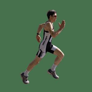 Léon Koller Läufer – Tower Sports