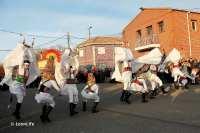 Carnaval Velilla