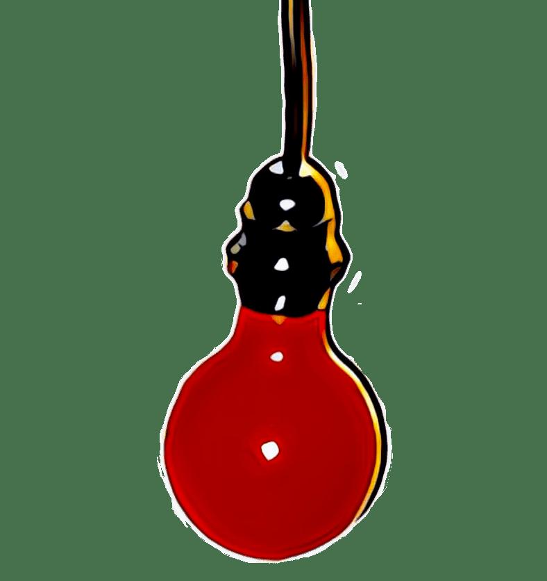 Logo LEON NEIMAD