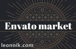 Envato market обзор сервиса