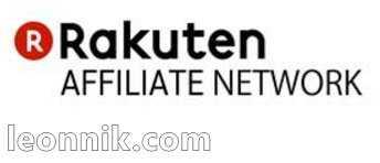Заработать деньги в Rakuten LinkShare