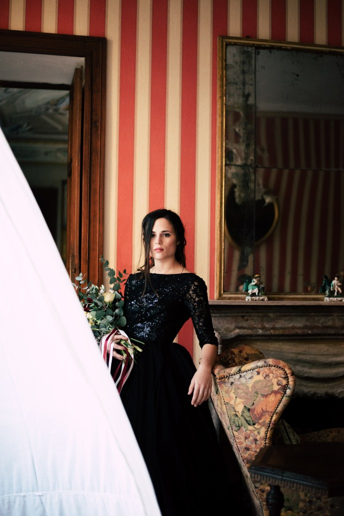 best photographer in Italy, Styled Shooting, Opera Shooting