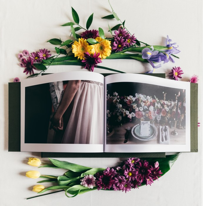 Album Matrimonio, Wedding Album, elopement in Italy, best photographer in Italy, wedding photographer in Milan, fotografo di matrimoni milano, foto romantiche a Milano, foto di matrimonio, fotografo de casamento na Italia