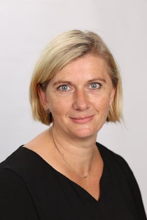 Nicole Kitzel