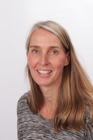 Karin Kitzki