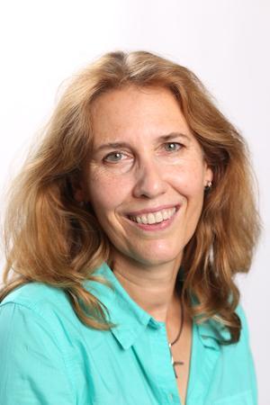 Dr. Claudia Krone-Breitenbach