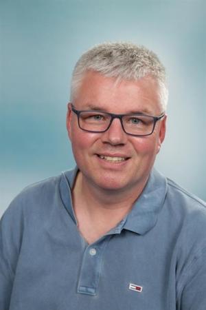 Georg Baumbach