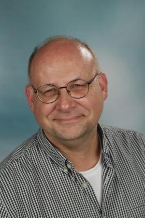 Joachim Rocholl