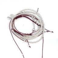 The Convertibles, Bracelets by Leonor Heleno Designs Fashion Jewelry (8)
