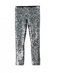 Pantalon-brode-Isabel-Marant-pour-H-M_visuel_galerie2