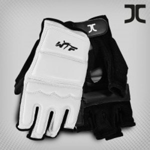 WTF Approved Gloves