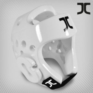 WTF Approved Head Guard