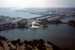 Washington, DC, 1966