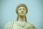 Olympia Museum