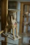 Keramikos Museum