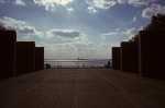 Sept 1980 - southern Manhattan