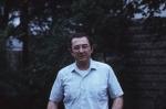Leon in 1971
