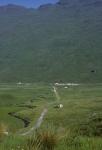 Travelling thru Scotland