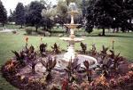 Park at Saratoga