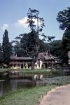 Petit Trianon, Marie Antoinette's
