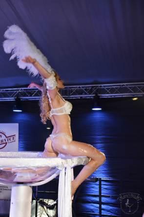 Witten-Stadtfest4Logo