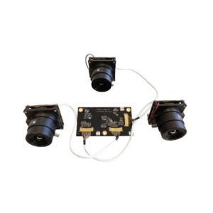 Nvidia TX1/TX2 MIPI Camera Kits