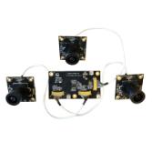 Nvidia Jetson Camera