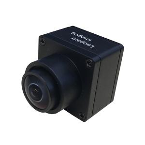Maxim GMSL Camera