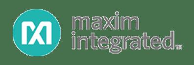 Maxim Integrated