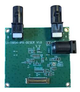 LI-TI954-IPX-DESER