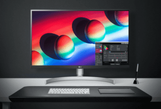 best widescreen monitor reviews