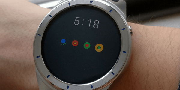 best smartwatch list for smartphones