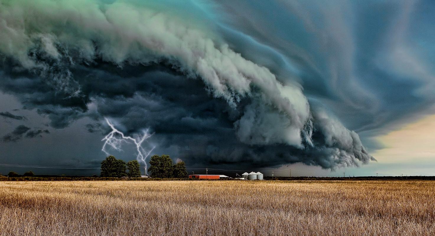 tormenta de verano -b