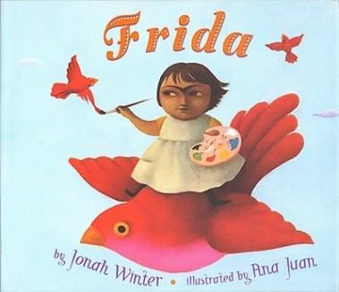 frida-winter3