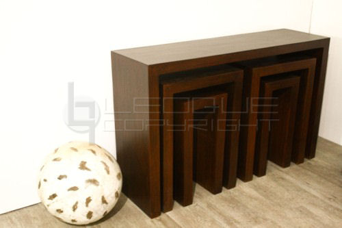 Rattan Dining Set Philippines. dining table designs in the ...
