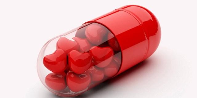 love-pill-slider