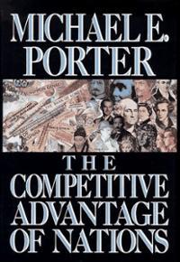 competitive-advantage-nations-michael-e-porter-hardcover-cover-art