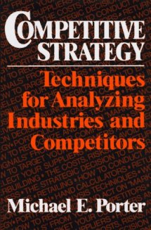 competitive_strategy_michael_porter