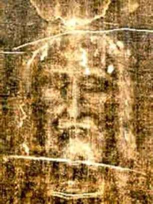 sacra-sindone-1